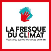 logo-fresque-du-climat-1000px-square